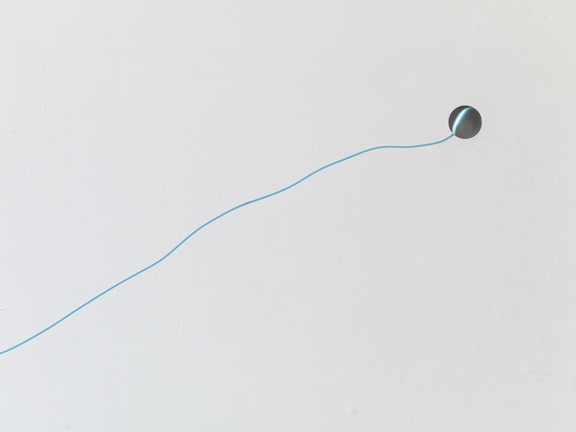 Drawing Lines With Php : Julianne swartz line drawing